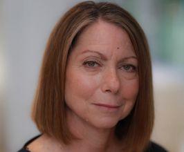 Jill Abramson Speaker Agent