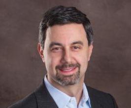 Mark Bonchek Speaker Agent
