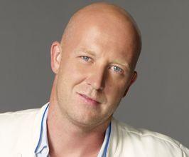 Stefan Richter Speaker Agent