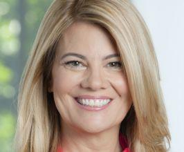 Lisa Whelchel Speaker Agent