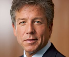 Bill McDermott Speaker Agent