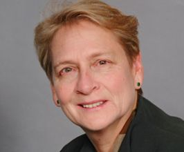 Laura Liswood Speaker Agent