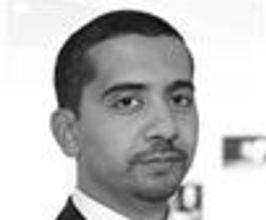 Mehdi Hasan Speaker Agent