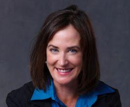 Sara Flitner Speaker Agent