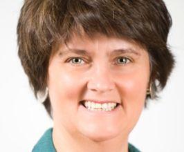 Anne Holton Speaker Agent