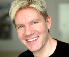 Bjorn Lomborg Speaker Agent