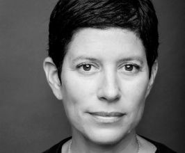 Lori Feldman Speaker Agent