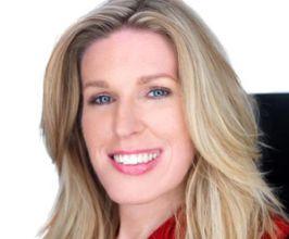 Dr. Danielle Sheypuk Speaker Agent