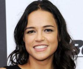 Michelle Rodriguez Speaker Agent