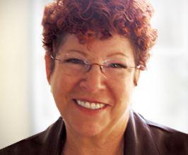 Dr. Margaret Wheatley Speaker Agent