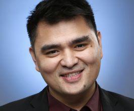 Jose Antonio Vargas Speaker Agent