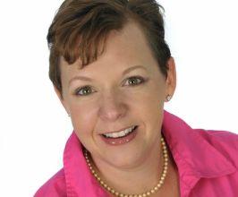 Sarah Elaine Eaton Speaker Agent