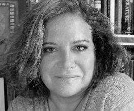Daphne Merkin Speaker Agent