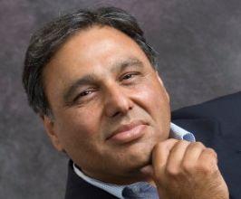 Naeem Zafar Speaker Agent