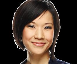 Beverly Kim Speaker Agent