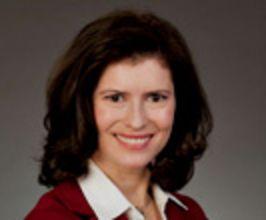 Anna Murray Speaker Agent