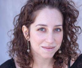 Amy Kurzweil Speaker Agent