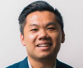 Andrew Chen Speaker Agent