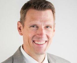 Andrew Croshaw Speaker Agent