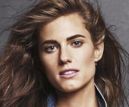 Allison Williams Speaker Agent