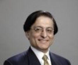 Vikas Kapoor Speaker Agent