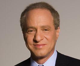 Ray Kurzweil Speaker Agent