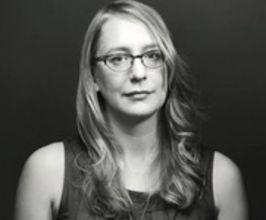 Carrie Nugent Speaker Agent