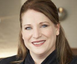 Amy Brandwein Speaker Agent