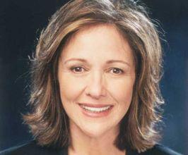 Ann Druyan Speaker Agent