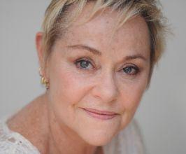 Cheryl Cohen Greene Speaker Agent