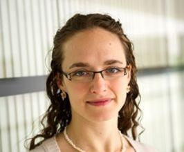 Rebecca Saxe Speaker Agent