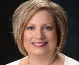 Lori Buxton Speaker Agent