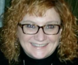 Miriam Dressler Speaker Agent