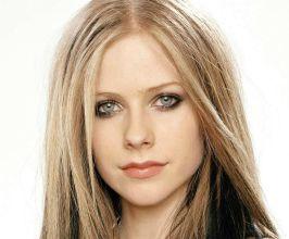 Avril Lavigne Speaker Agent