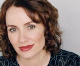 Susan David Speaker Agent