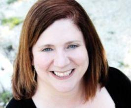 Bethany Hegedus Speaker Agent