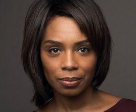 Michelle Wilson Speaker Agent