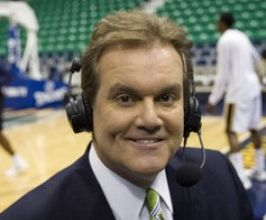 Craig Bolerjack Speaker Agent