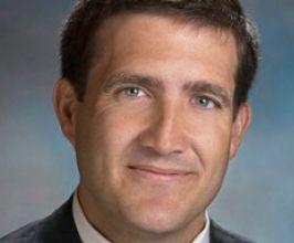 John Bryant Speaker Agent