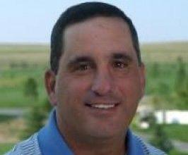 Al Del Greco Speaker Agent