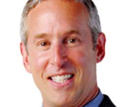 Michael Melnik Speaker Agent