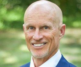 Matt Oechsli Speaker Agent