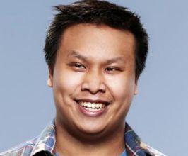 Andy Dinh Speaker Agent