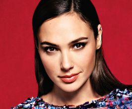 Gal Gadot Speakers Bureau And Booking Agent Info