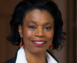 Anita Allen Speaker Agent
