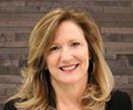 Anne Kelly Speaker Agent