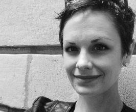 Heather Roff Speaker Agent