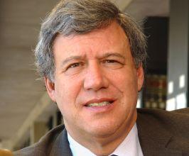 Geoffrey R. Stone Speaker Agent