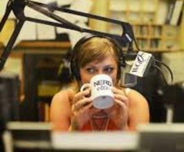 Greta Johnsen Speaker Agent