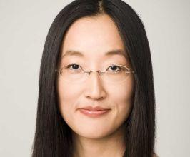 Jennifer Yuh Nelson Speaker Agent
